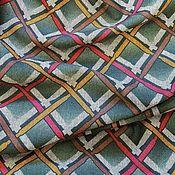 Ткани ручной работы. Ярмарка Мастеров - ручная работа Новинка!  Ткань трикотаж  джерси   240 гр. 10.14. Handmade.