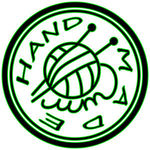 Hand Made Киев - Ярмарка Мастеров - ручная работа, handmade