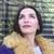 Елена (Solle-Artland) - Ярмарка Мастеров - ручная работа, handmade