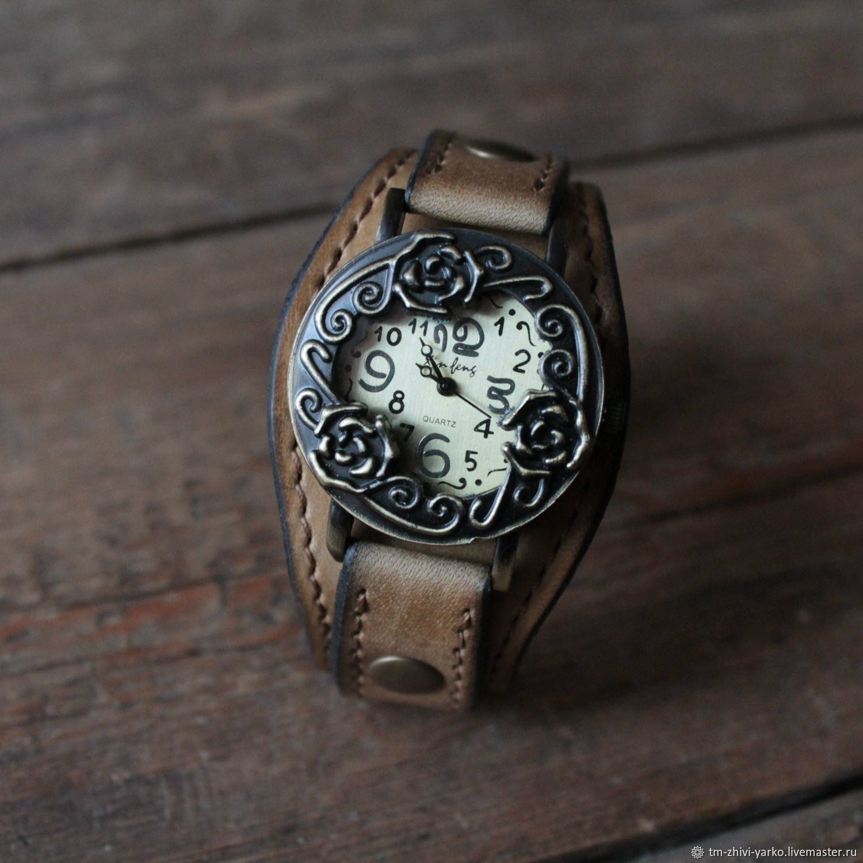 Винтажные часы наручные интернет магазин часы наручные купить оптом москва