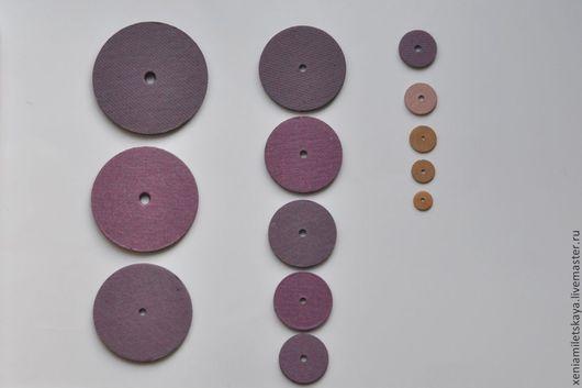 диски диски для мишек крепления шплинтовые крепления