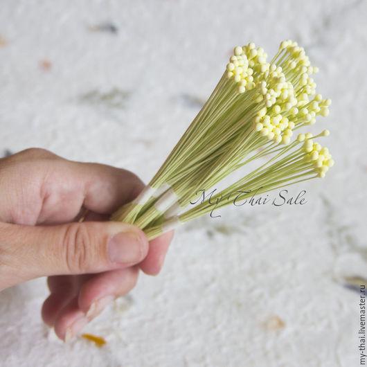 Интернет магазин товаров для флористики и творчества из Таиланда Май Тай по выгодным ценам