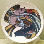 Василий (plates-gifts) - Ярмарка Мастеров - ручная работа, handmade