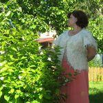 Елена Воробьева - Ярмарка Мастеров - ручная работа, handmade
