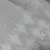 Материалы для творчества ручной работы. Ярмарка Мастеров - ручная работа 710 Кружево. Handmade.