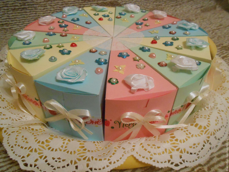 торт с пожеланиями идеи один самых узнаваемых