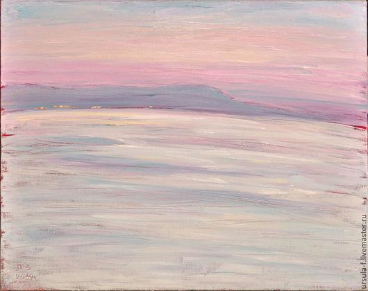 картина маслом, картина на холсте, картина с морем, живопись маслом, картина для интерьера, картина в подарок,картина маслом на холсте, живопись пейзаж, картина пейзаж, картина морской пейзаж,