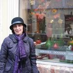 Волшебное мыло Моздор - Ярмарка Мастеров - ручная работа, handmade