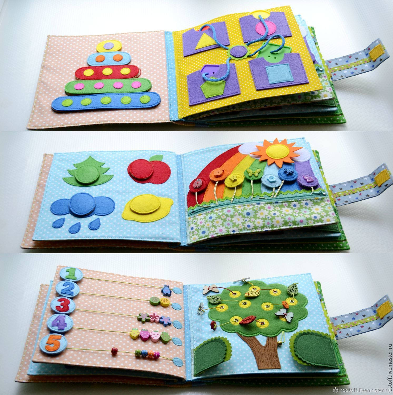 Как сделать на открытку спиральку малиновского, кстати