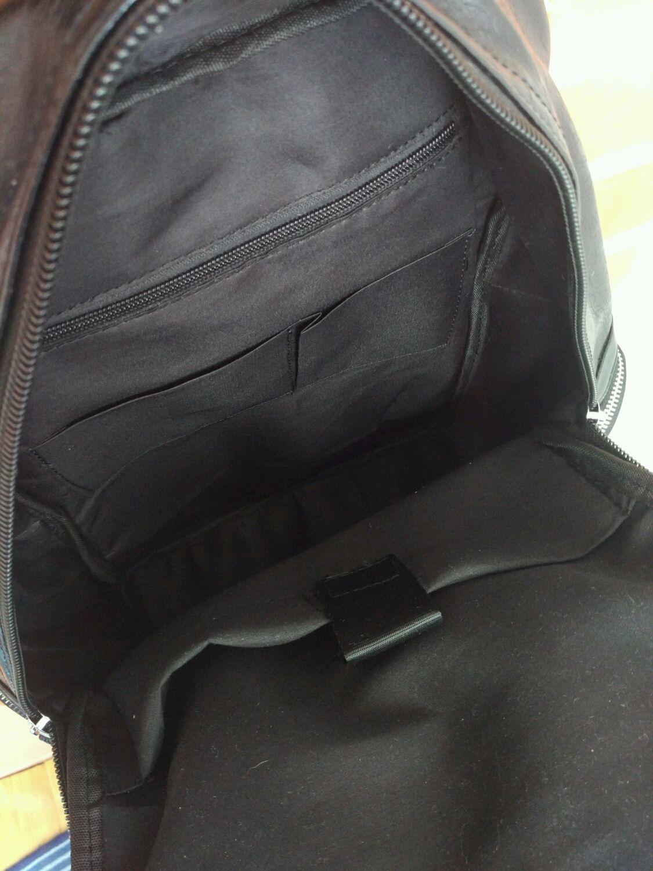 694dc5dd012b ... Антонины Рюкзаки ручной работы. Мужской рюкзак экокожа Распродажа. Мир  СУМОК, РЮКЗАКОВ от Антонины. ...