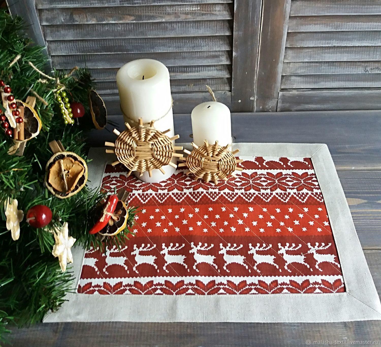 Скандинавские новогодние картинки, для открытки