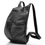 e9c55765234e Женский рюкзак графит арт. 3018 – купить в интернет-магазине на ...