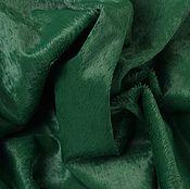 Материалы для творчества ручной работы. Ярмарка Мастеров - ручная работа Вискоза DEC009. Handmade.