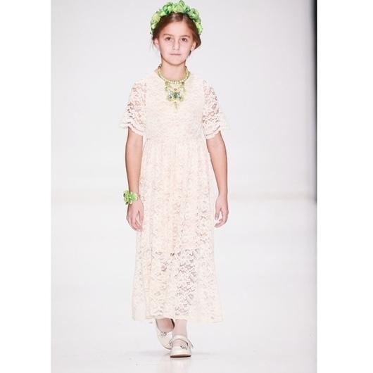 Платье детское, Платье для девочки, Купить детское платье, Кружевное платье, Бежевое платье для девочки, Платье для принцессы, Праздничное платье, Платье на праздник, Платье детское на заказ, Платье хлопковое, Наряд для девочки, Кружевной наряд, Красивое платье, Дизайнерская одежда, Детский наряд, Бежевое кружевное платье