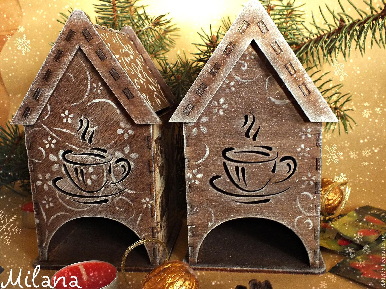 Картинки для декупажа чайные церемонии в