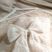 Одежда handmade. Livemaster - original item Felted sweater. Handmade.