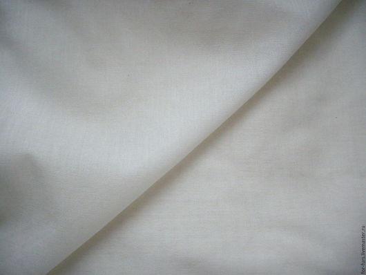 Дублерин -хлопок низкотемпературный для кожи и меха, производство Германия. Цвет белый.  Ширина-150 см, цена-400 руб. Ширина 90 см, цена-200 руб.