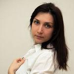Anasia - Ярмарка Мастеров - ручная работа, handmade