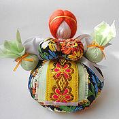 """Куклы и игрушки ручной работы. Ярмарка Мастеров - ручная работа Травница """"Марьюшка"""". Handmade."""
