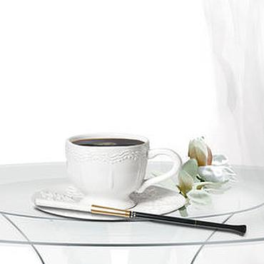 Картины и панно ручной работы. Ярмарка Мастеров - ручная работа Утро. Фотокартина. Handmade.