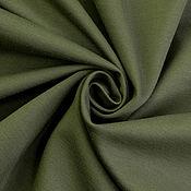 Материалы для творчества handmade. Livemaster - original item Jersey 29.0050. Handmade.