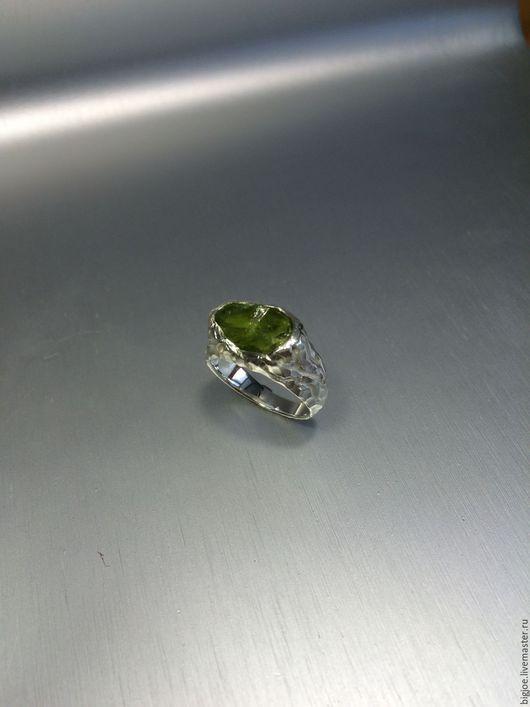 Кольца ручной работы. Заказать кольцо из серебра. Авторское кольцо. Необычное кольцо. BigJoe. Ярмарка Мастеров. Купить кольцо скалистый мыс, серебро 925 пробы
