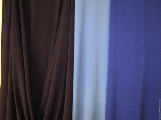 Шитье ручной работы. Ярмарка Мастеров - ручная работа. Купить Трикотаж масло Шинил арт.57 Т (Корея). Handmade.