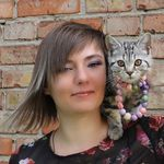 By Юлия Наставникова - Ярмарка Мастеров - ручная работа, handmade