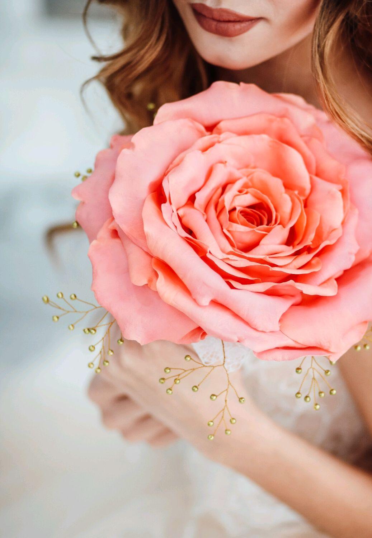 Букет невесты, Свадебные букеты, Белореченск,  Фото №1