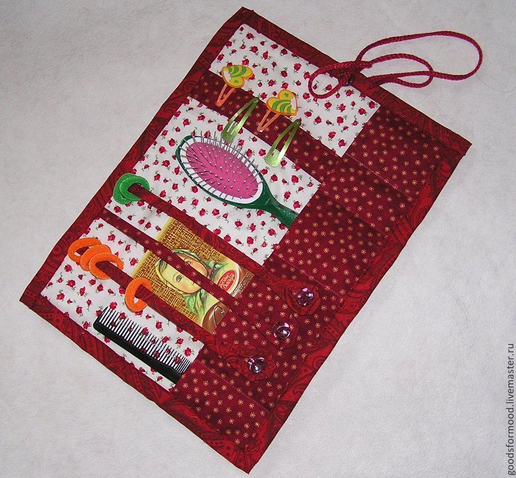 Купить Органайзер для заколок - органайзер, органайзер для заколок, для девочки, для детей, подарок девочке, подарок для девочки