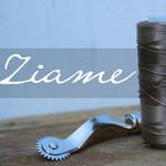 Ziame - Ярмарка Мастеров - ручная работа, handmade