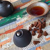 Фен-шуй и эзотерика handmade. Livemaster - original item Natural incense with spices