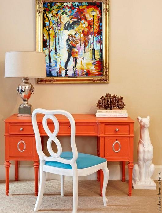 Красивые картины для вас! Уют в доме, теплая атмосфера.  Яркие сюжеты картин. Прекрасное настроение!