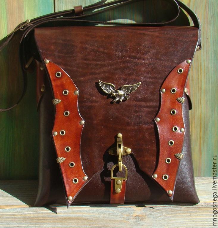 Стильные сумки — сумки интернет магазин, сумки в орле