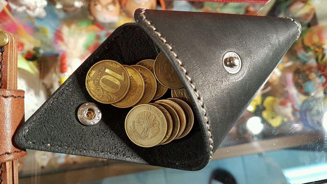 7cda013eee5f Кошельки и визитницы ручной работы. Прикольные монетницы. Сумки, портфели,  ремни, кошельки