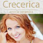 Crecerica - Ярмарка Мастеров - ручная работа, handmade