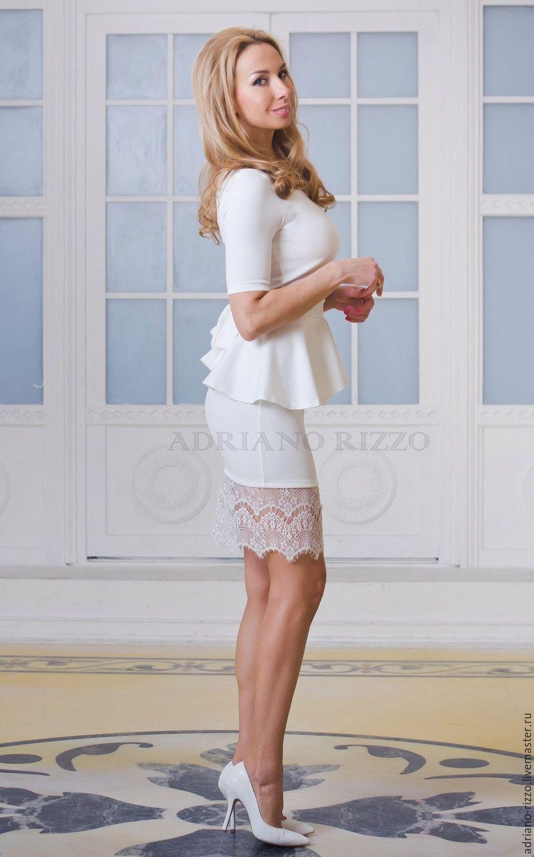 Интернет-магазин купить платье баска