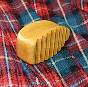 Инструменты для валяния ручной работы. Ярмарка Мастеров - ручная работа Утюжок для валяния. Handmade.
