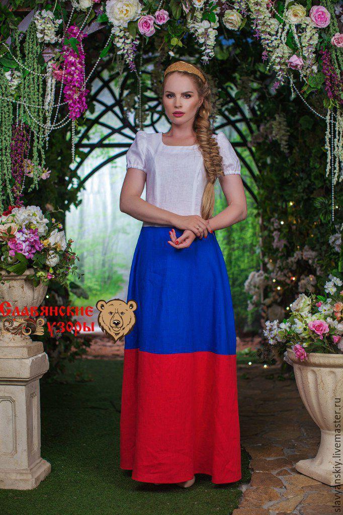 Заказать платье из россии