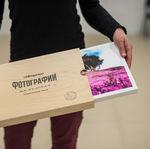Start4Arts - Магазин фотографий - Ярмарка Мастеров - ручная работа, handmade