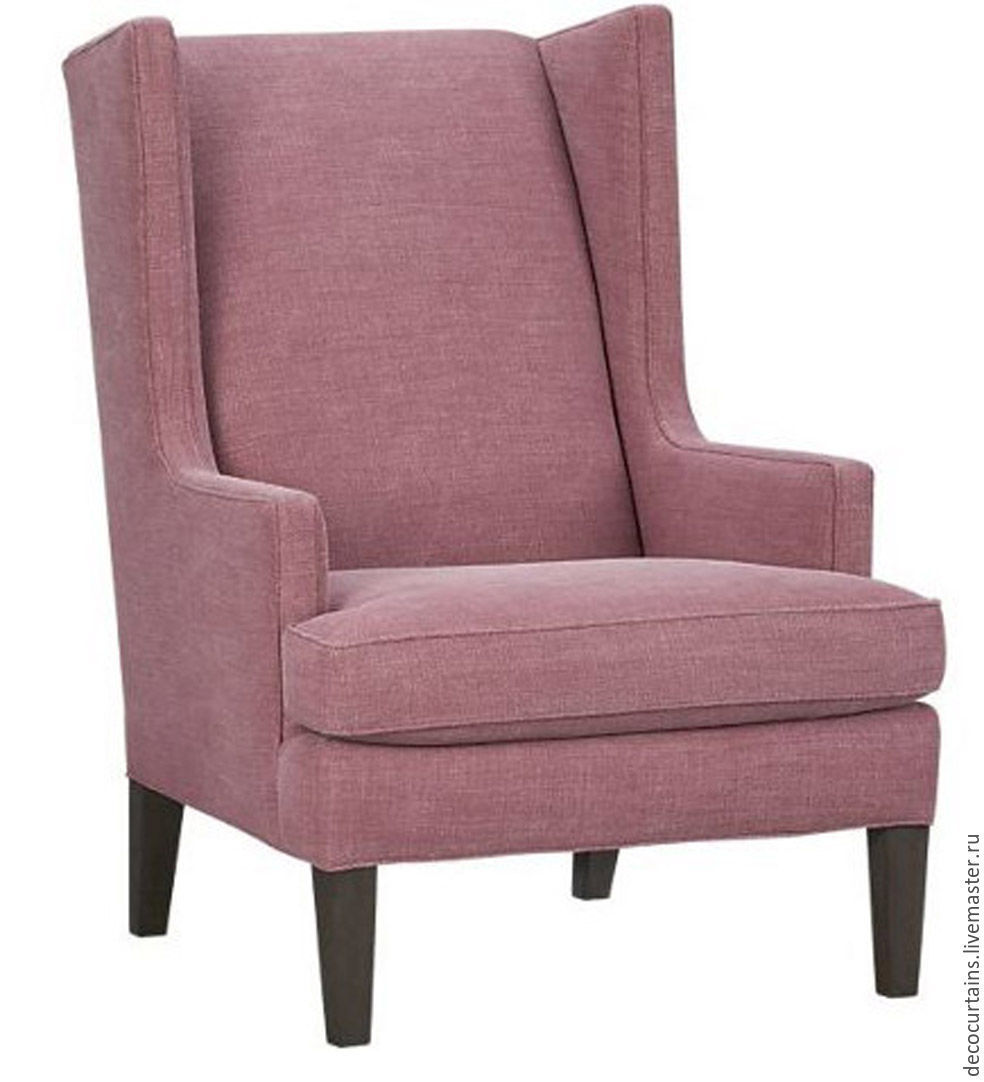 Мебель ручной работы. Ярмарка Мастеров - ручная работа. Купить Кресла с элементами готики(копия). Handmade. Белый