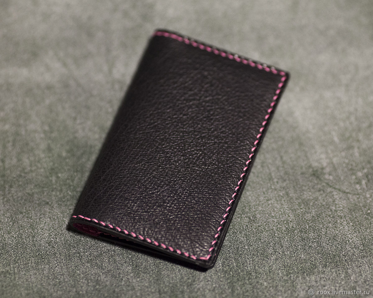 Copy Of Copy Of Business Card Holder Crocodile Leather Shop Online