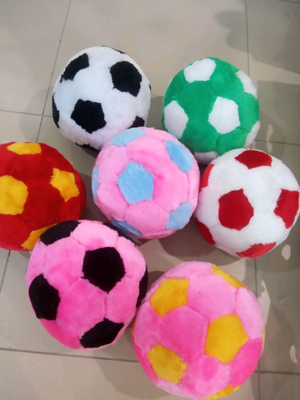Подушка - мяч футбольный – купить на Ярмарке Мастеров – OVO78RU   Мягкие игрушки, Нальчик