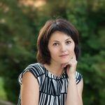 JaneLe (Evgeniya) - Livemaster - handmade