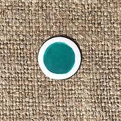Материалы для творчества handmade. Livemaster - original item Overglaze paint FERRO Sunshine No. №111232 reeds. Handmade.