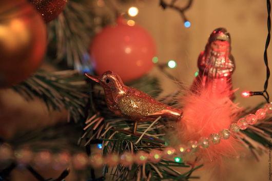Персональные подарки ручной работы. Ярмарка Мастеров - ручная работа. Купить Новогодний подарок из фотографий. Handmade. Слайд-шоу, фотографии