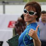 Tatyana Bykhovskaya (vyazutvse) - Ярмарка Мастеров - ручная работа, handmade