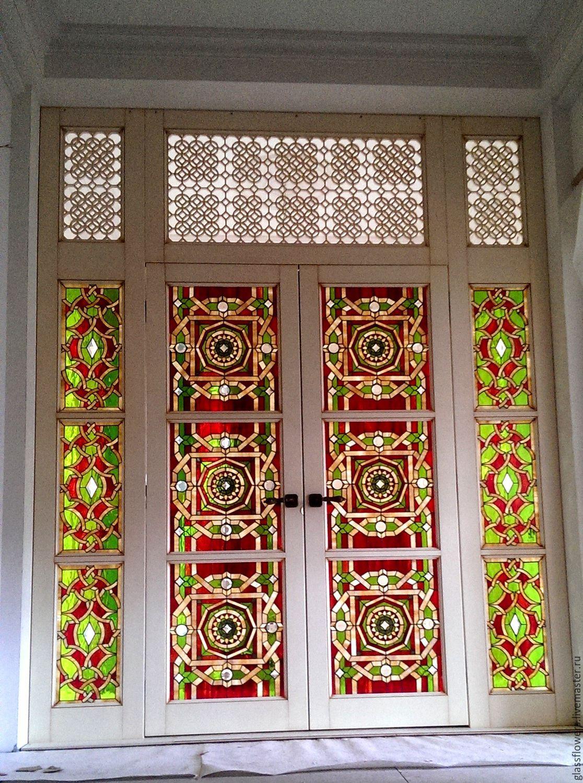 Feng Shui Art Painting Interior Design