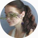 Оксана Комягина (heatherandrose) - Ярмарка Мастеров - ручная работа, handmade