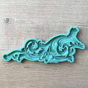 Материалы для творчества handmade. Livemaster - original item Mold